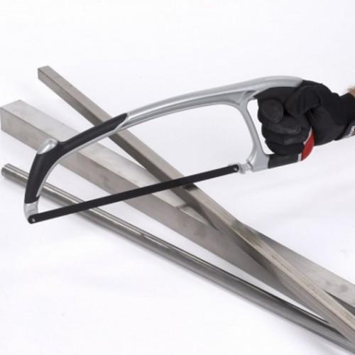 Pila na železo Profi KRT804008, 300mm