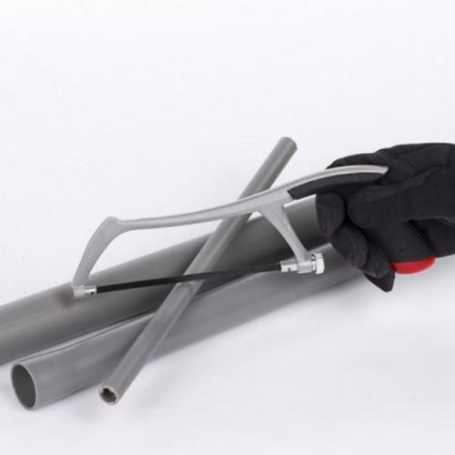 Pila na železo MINI Profi KRT804004, 150mm