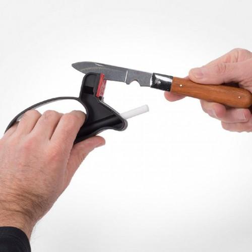 Bruska na nože a nůžky KRT001201