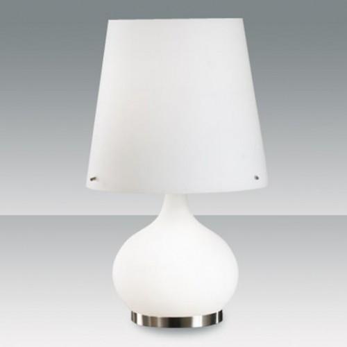 Stolní lampa, Ade