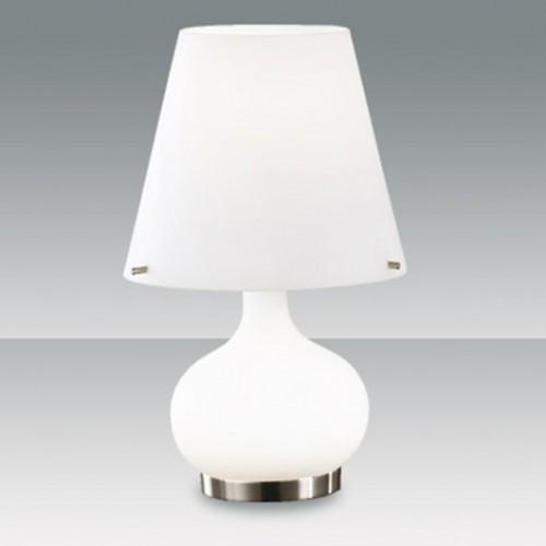 Stolní lampa moderní 2533-30-102 ze série Ade
