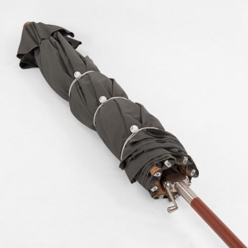 Upínací guma s kuličkou KRT555106, 4mm/0,25m, 10 kusů