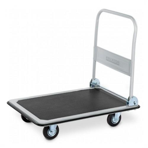 Vozík přepravní KRT670102, 300kg