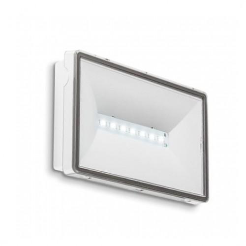 LED nouzová svítidla Ontec S M1, IP65