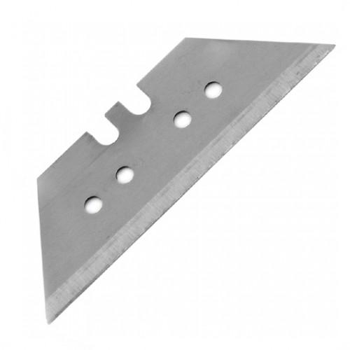 Náhradní HD rovné nože KRT000400, 10 kusů