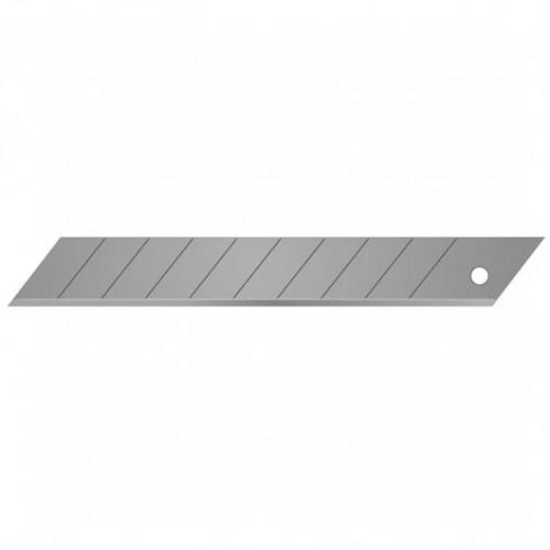 Náhradní odlamovací nože 9mm KRT000403, 10 kusů