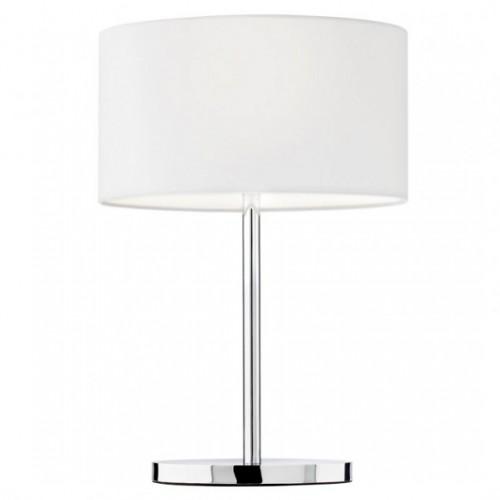 Stolní lampa moderní 01-680WH ze série Enjoy, bílá