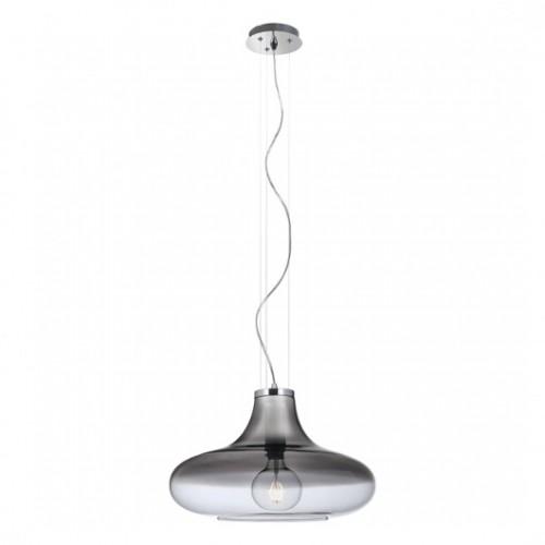 Závěsné svítidlo moderní 01-1145