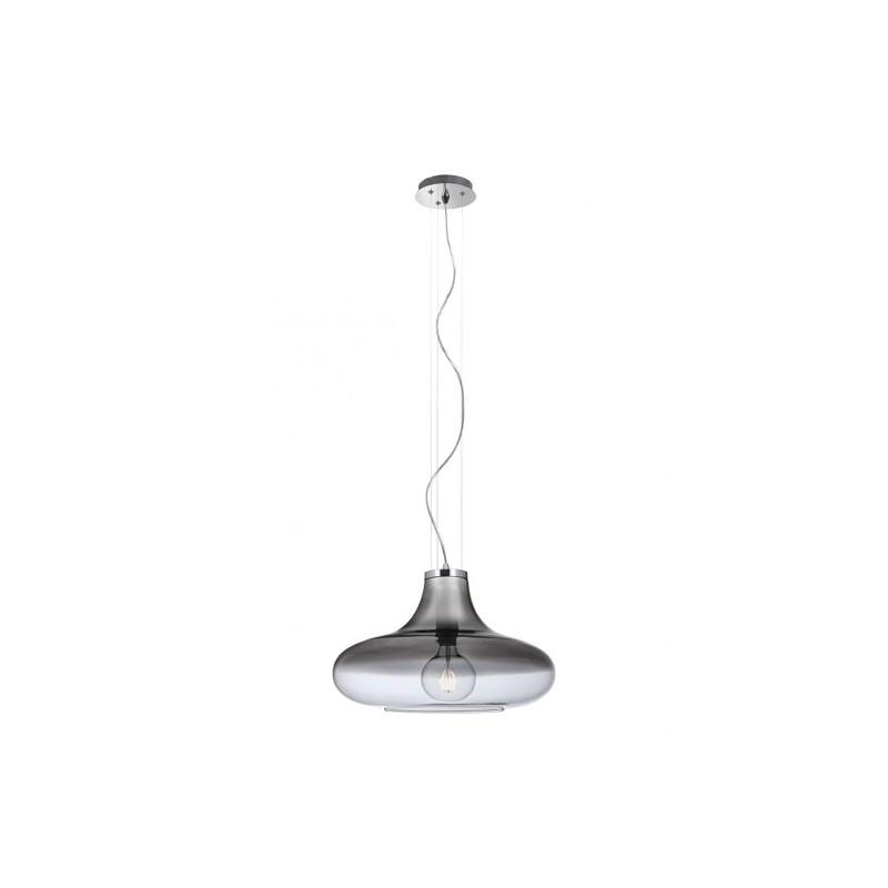 Závěsné svítidlo 01-1145 ze série Aferim, průměr 500mm