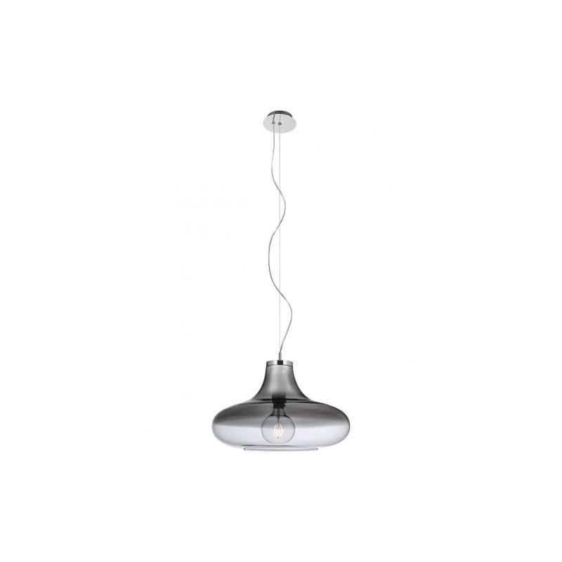 Závěsné svítidlo 01-1144 moderní ze série Aferim, průměr 400mm