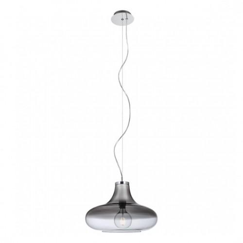 Závěsné svítidlo moderní 01-1143
