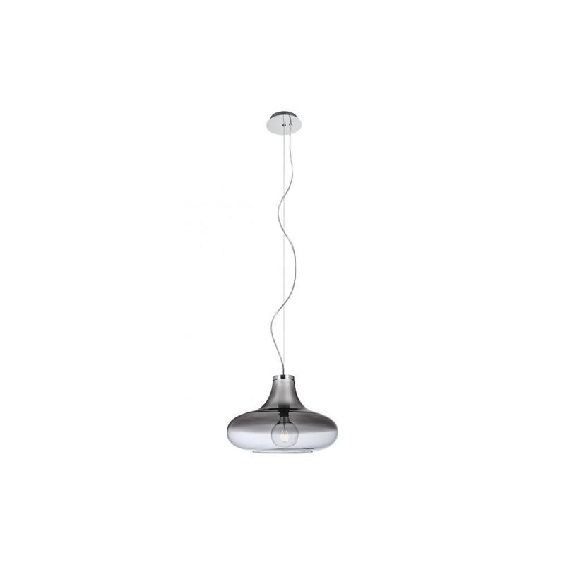 Závěsné svítidlo 01-1143 ze série Aferim, průměr 300mm