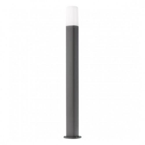 Sloupkové svítidlo exteriérové 9077 moderní ze série Crayon