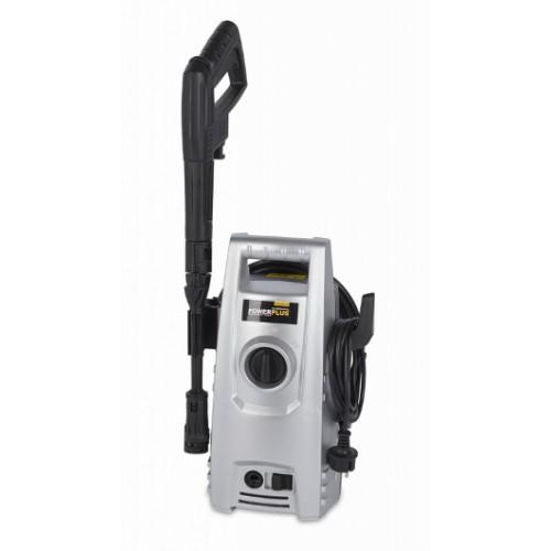Myčka tlaková POWXG90400 elektrická ze série XG