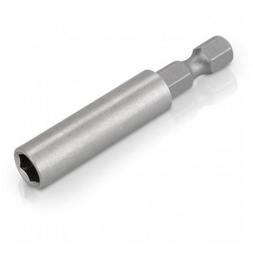 Magnetický držák bitů Kreator KRT063100, 54mm