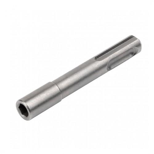 Magnetický SDS+ držák bitů Kreator KRT063400, 75mm