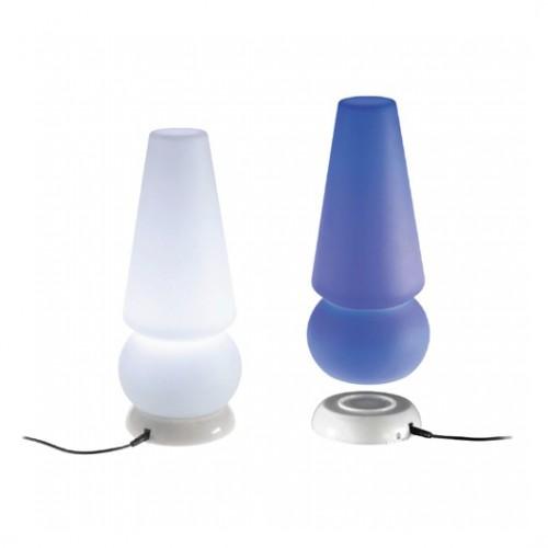 LED stolní lampa 15000
