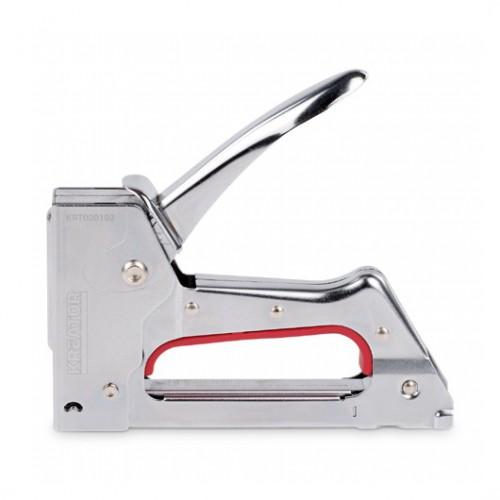 Ruční sponkovačka KRT000102, 6 - 10mm