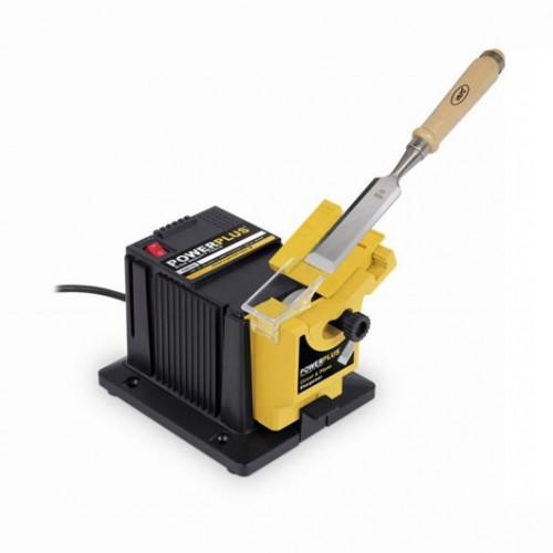 Bruska nástrojů POWX1350, 96W