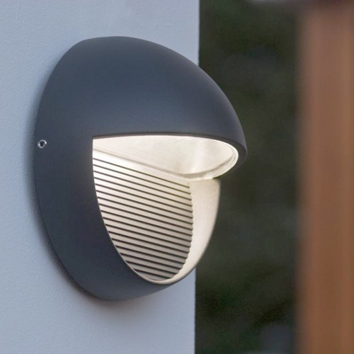 Svítidla LED nástěnná