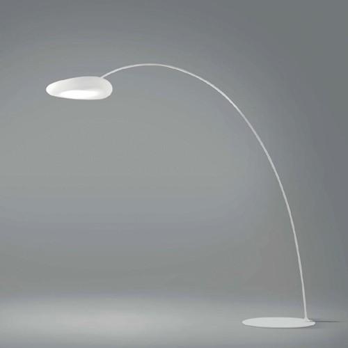 Stojací lampy moderní