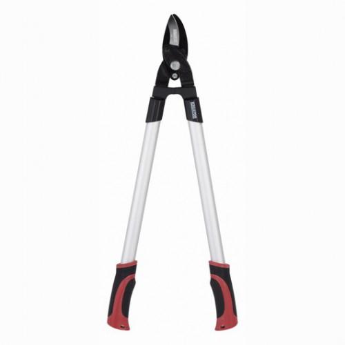 Nůžky na větve pákové SK5 KRTGR4011, 665mm